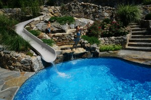 Hot Tubs and Spas in Danbury, CT - Nejame & Sons